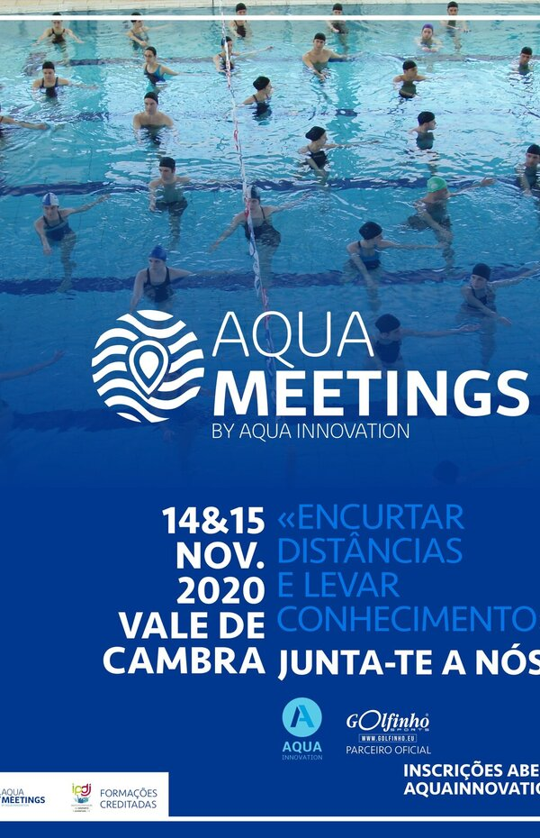 aqua_meetings___vale_de_cambra_instagram