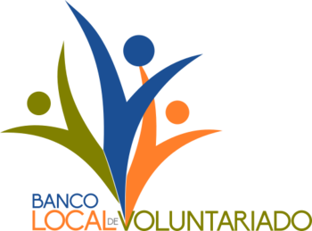 Banco Local Voluntariado
